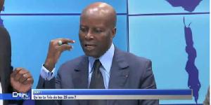 'Herve Emmanuel Nkom est un homme frustré'