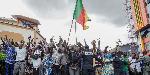 Médiocrité : le Cameroun et la malédiction des classements mondiaux