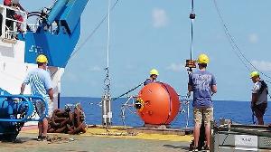 Il est difficile de surestimer l'importance du réseau mondial de câbles sous-marins