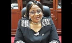 Rose Mbah Acha dénoncera-t-elle ou couvrira-t-elle une véritable mauvaise gestion des fonds ?