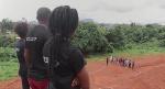'Patriote', la télé-réalité camerounaise fait sensation