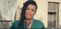 Charlotte Biya expose les tares du régime Biya sur VOA