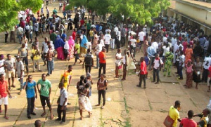 Les examens relevant de l'Office du Baccalauréat du Cameroun (OBC) sont émaillés des couacs