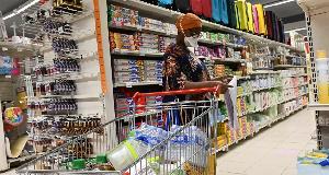 Les supermarchés et la classe moyenne