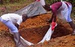 La pandémie du coronavirus fait ravage aussi en Afrique