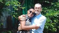 Une famille canadienne en danger au Cameroun