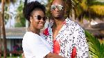 People: Charlotte Dipanda et moi, on s'aime - Singuila sur la CRTV