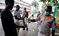 Les gouvernements de Nouakchott et de Bamako ont annoncé mardi la fermeture de leur frontière