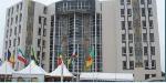 Banque: les sanctions de la Cobac créent la panique