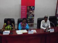 Miss Cameroun: La 12ème édition est lancée