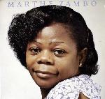 Parcours: Marthe Zambo, la voix de charme de la chanson Camerounaise