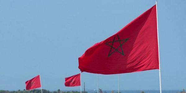 Le Maroc ouvre une enquête sur des