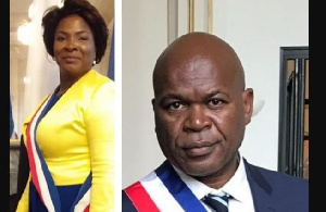 Les élections municipales en France ont été presque bouclées ce samedi 04 juillet 2020