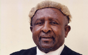 L'ancien bâtonnier est décédé des suites de maladie à l'âge de 62 ans à Yaoundé