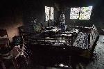 Cameroun : BBC révèle les origines des armes lourdes des Ambazoniens