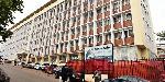Ministère de la santé : un vaste réseau d'agents véreux mis à nue