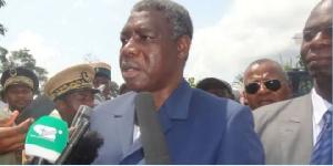 Ça cogne dur sur Abdoulaye Yaouba et les grandes gandouras