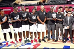 Le Jr. NBA Global Championship réunira les championnats féminin et masculin