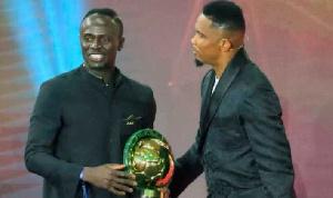 L'international sénégalais Sadio Mané soufflait sa 29e bougie, le samedi, 10 avril