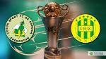 Coton Sport vs JS Kabylie: voici l'historique des confrontations entre les 2 équipes