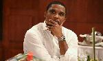 'Samuel Eto'o est un citoyen camerounais dans l'âme et dans le sang'