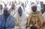 Dans cette affaire, ils accusent Abdoulahi Aboubakar d'occuper leurs terres