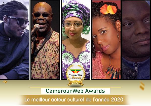 acteur_culturel_cameroun