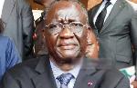 Crise au RDPC : ces pontes du régime Biya à la quête de l'investiture