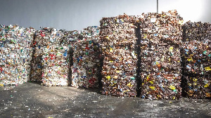 Comment recycler le 'non recyclable ?