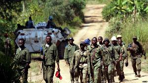 Des militaires arrêtés pour détournement de fonds