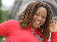 Clarisse Wopso décède à l'âge de  39 ans