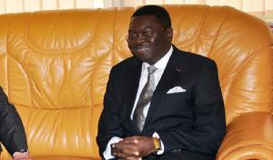 C'est le casse du siècle au Cameroun
