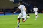 Le champion d'Afrique 2015 défiera l'Algérie jeudi en quarts