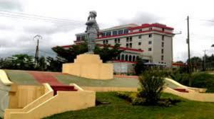 Ebolowa II aura bientôt un hôtel de ville