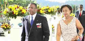 Affaire Ministère public contre Mebe Ngo'o Edgard Alain Abraham