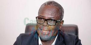 Accusé de viol, le maire de Yaoundé 1er fait d'étranges révélations