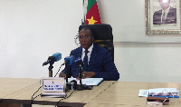jeudi noir au Cameroun, 306 cas et 08 morts