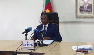 Les courtisans du régime jubilent croyant que cette décision tend à choquer Maurice Kamto