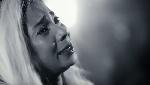 Décapitation des femmes au NOSO: Lady Ponce crie sa douleur