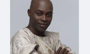 Serge Espoir Matomba