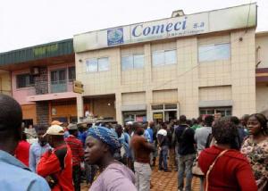 Cette microfinance camerounaise est mise sous administration provisoire