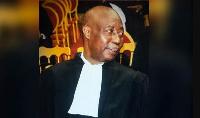Le barreau du Cameroun enregistre son premier décès des suites du Covid-19
