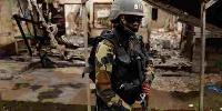 Au moins six personnes décédées dans les attaques de Kumba