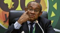La prochaine Coupe d'Afrique des nations n'aura pas lieu en 2021