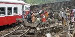 Accident ferroviaire d'Eseka : 5 ans après la tragédie, des zones d'ombres subsistent
