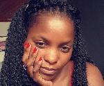 Confessions: Daphné explique comment elle a fait 10 ans sans avoir de relations intimes