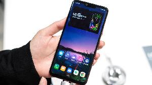 Pourquoi LG a décidé d'arrêter de fabriquer des téléphones portables