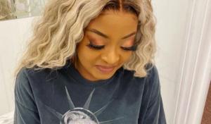 Brenda Biya