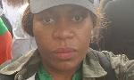 Diaspora : la Suisse lance la traque de Sandy Boston