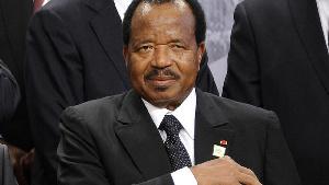 Paul Biya  a tracé de nouvelles voies pour les opérations d'investiture des candidats de son parti